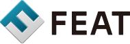株式会社フィート FEAT Limited